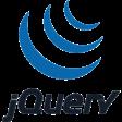 jQuery felhasználói felület
